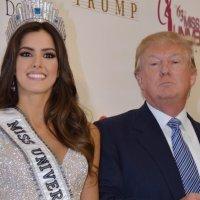 Donald Trump compra hotel en la ciudad de Medellín