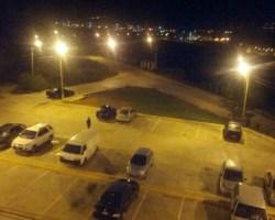 Vecinos piden presencia policial en Alto Verde