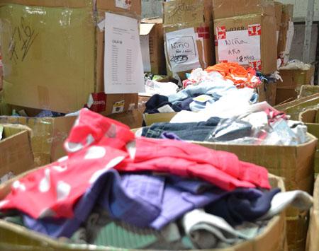 Sundde ordena ajuste inmediato de precios en toda la cadena de tiendas EPK.