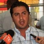 """Diputado Arias: """"Este 19 de Abril demostraremos que Venezuela quiere el cambio político que necesitamos"""""""