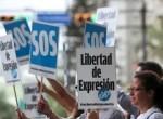periodistas-Caracas-ejercicio-Manuel-Sarda_NACIMA20130530_0063_6