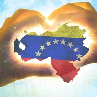 manos_venezuela