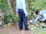 homicidio-zona-boscosa