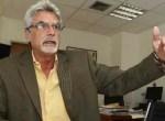 "Bernardo Méndez Acosta: ""No podemos aceptar actos irregulares..."""