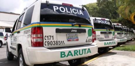 POLICIA-020