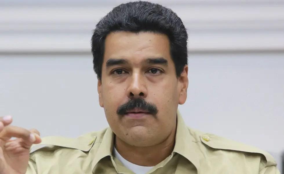 ... participará en el Congreso Mundial de Energía | Actualidad Venezuela