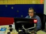 """Jaua: """"las nuevas acciones que promueve la MUD es nuevamente generar violencia  y provocar un paro, que sería un boicot económico para Venezuela"""""""