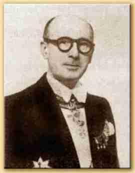 Yves Marsaudon