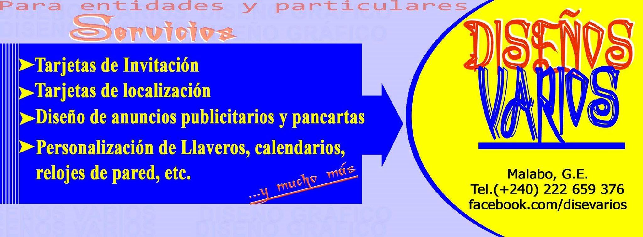 INVITACIONES DE TODO TIPO, TARJETAS DE VISITA, DISEÑO DE FOTOS, ETC.