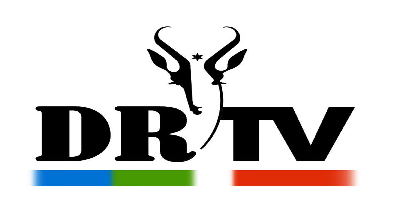 Diario Rombe TV