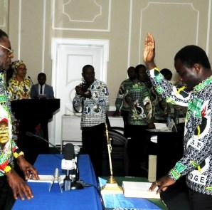 Eugenio Nze Obiang Obono