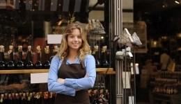 Scotiabank realizará la entrega del Premio Emprendedora Avance Mujer 2015