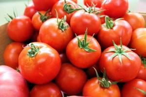 Noticias del mundo Adolescente se alimentó solo de tomates