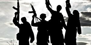 noticias-abatieron-a-santosoel-yihadista