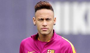 noticias-del-mundo-neymar