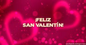 imagenes-san-valentin04-498x260