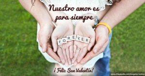 imagenes-san-valentin06-498x260