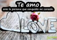 Fotos amor