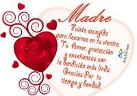 DiaDeLaMadre89