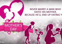 mother's day 10