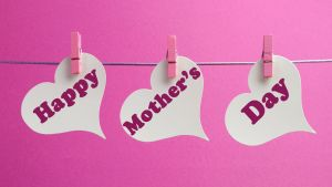 mother's day 7