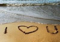 eso-es-amor-en-la-playa_2746075