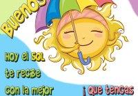 hoy_el_sol_te_recibe