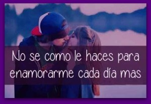 Imágenes-Con-Frases-De-Amor-Bonitas-Para-Facebook