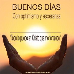 todo_lo_puedo_en_cristo