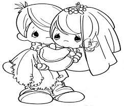 Imagenes de dibujos amor para mi novio