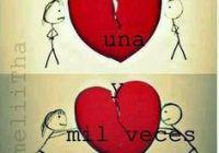 dibujos-o-imagenes-de-amor-4