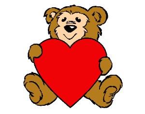 oso-enamorado-fiestas-san-valentin-pintado-por-65771890-9845854