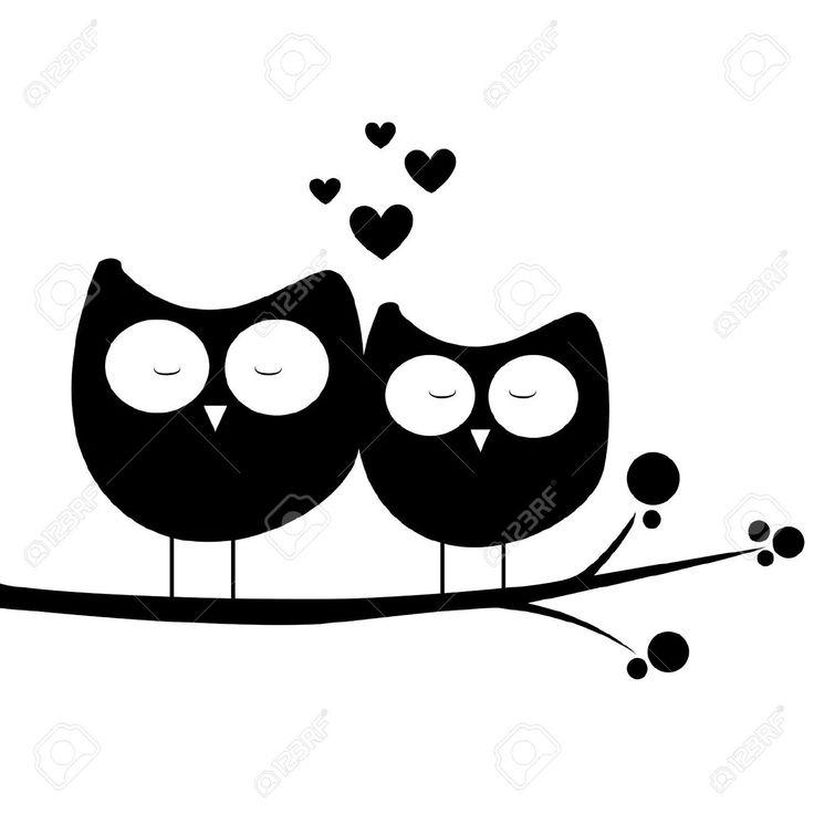Imagenes de amor dibujos blanco y negro for Imagenes bonitas en blanco y negro
