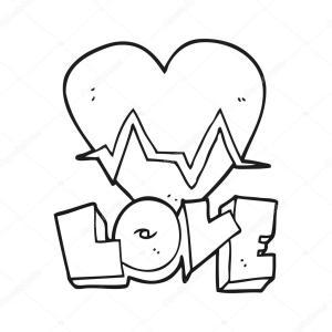Imagenes de amor dibujos de corazones