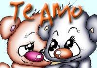 osos-te-amo56456