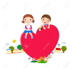 14906281-cartoon-boy-and-girl-in-love-vector-Stock-Vector