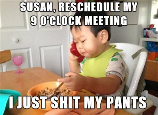 Funny Memes For Children : Funny memes for kids