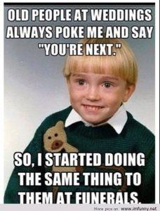Funny memes for kids