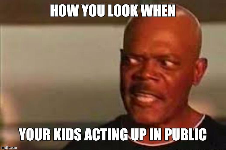Funny Memes For Kidd : Funny memes for kids