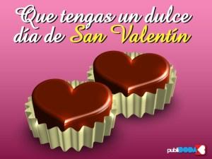 Postales-de-san-valentin