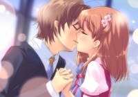itou_noiji_flyable_heart_inaba_yui_boy_girl_kiss_36909_1400x1050