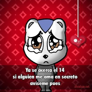 se_acerca_el_1433