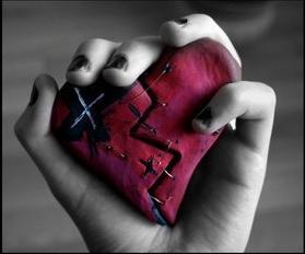 amor-imposible-soledad-desilusion-tristeza-suicidio-amor-poema-emo
