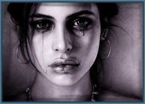 fotos-tristes-de-personas-llorandoyr46