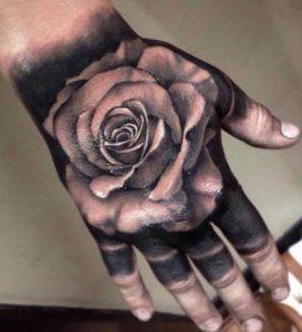 Tatuajes-en-la-mano-hombres