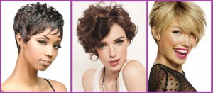 Peinados-para-pelo-corto-rostro-triangular