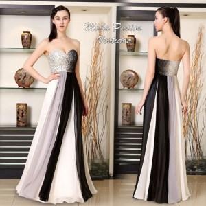 impactante-vestido-noche-bodas-brillo-importados-moda-pasion-D_NQ_NP_228121-MLA20708579108_052016-F