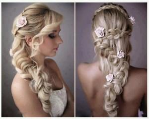 peinados-bonitos-y-faciles-para-cabello-largo