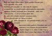 carta-de-amor-1dfgdfg
