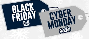 Los mejores regalos de Ciber monday
